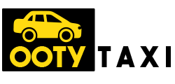 ooty-taxi-booking